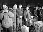 Прокурор Башкирии оказался рабовладельцем