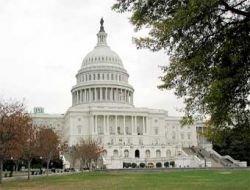 Конгресс США сократил расходы на ПРО в Европе почти вдвое