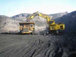 Холдинг Дерипаски заинтересовался якутским углем