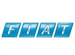 Китайцы будут делать двигатели для Fiat