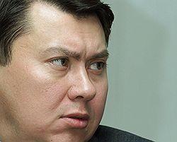 К запросу о выдаче Рахата Алиева могут приложить тело его любовницы и матери его ребенка