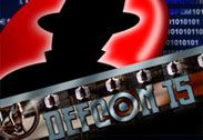 Хакеры поглумились над шпионом из NBC