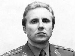 Алексея Пичугина признали организатором трех убийств
