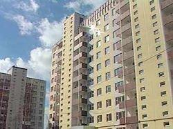 Власти Москвы предложили задним числом избавить жилищные кооперативы от налогов