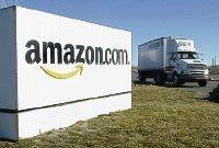 Онлайн-магазины: у Amazon.com и Best Buy самый лучший сервис