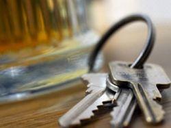 В Великобритании начинающим водителям запретят пить