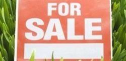 Государство купит у граждан землю по рыночной цене
