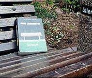 """Bookcrossing: клуб \""""забывчивых\"""" книголюбов"""