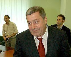 Михаил Гуцериев поедет к Ходорковскому?
