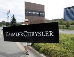 Chrysler решил вернуться к истокам