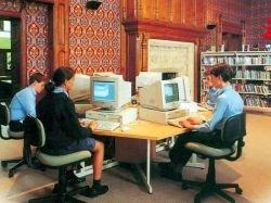 Семь правил для женщин, желающих продвинуться в карьере в IT