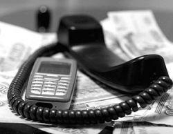 Звонки на прямые сотовые номера стали бесплатными