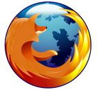 Mozilla вплотную занялась безопасностью браузеров