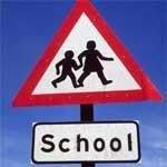 Какая школа лучше: частная или государственная