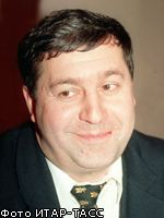 Невиновная «РуссНефть»: Михаил Гуцериев начал выигрывать суды