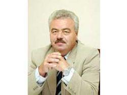 Вице-губернатора Новгорода будут судить за отдых в Сочи за казенный счет
