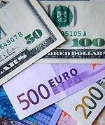 Иностранцам принадлежит 21,3% банковского сектора России