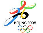 США намерены бойкотировать пекинскую Олимпиаду