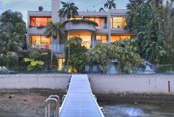 Продан самый дорогой дом в Австралии