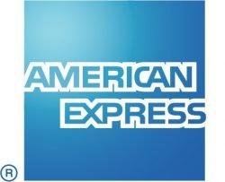 American Express оштрафовали на $65 млн