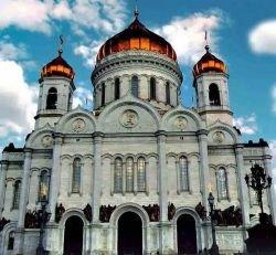 Минкульт может поддержать митрополита Климента законодательно урегулировать отношения с церковным имуществом