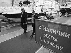 Разброс в доходах между богатыми и бедными россиянами продолжает расти