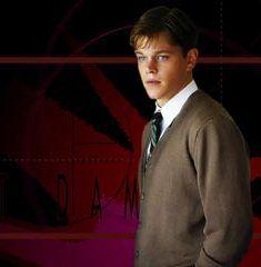 Forbes признал Мэтта Дэймона самым выгодным актером