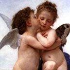 Доказано, что влюбляться опасно для здоровья
