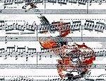Музыка повышает активность мозга