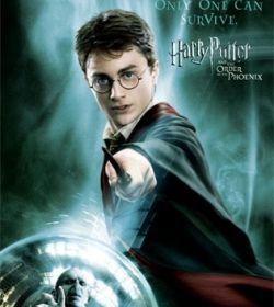 Краудсорсинг в действии: перевод седьмого тома Гарри Поттера за два дня