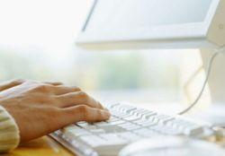 Нынешнюю прибыльность веб-сайтов эксперты сравнивают с доходами от купли-продажи недвижимости