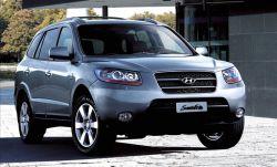 МЭРТ подпишет соглашения о промсборке с Hyundai и Mitsubishi