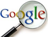 Google пристрастился к испанскому языку