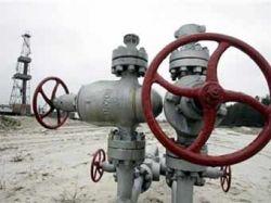 Украина может повысить цену транзита российского газа