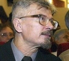 Верховный суд признал законной ликвидацию НБП