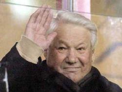 Господин разрушитель: Полторанин о Ельцине