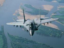 В России предлагают запустить программу утилизации самолетов