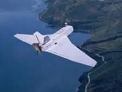Беларусь на МАКС-2011 покажет беспилотные летательные аппараты
