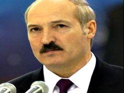 Атака на Беларусь: что скрывается за подрывной операцией?