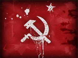 Какие чувства Вы испытываете, вспоминая или думая об СССР?