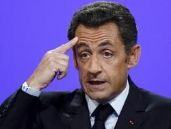 """Саркози: Россия будет приглашена на конференцию """"друзей Ливии"""""""