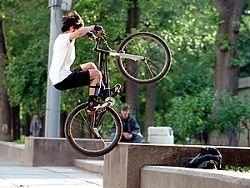 основных причин несчастных случаев с велосипедистами Мозаика  10 основных причин несчастных случаев с велосипедистами