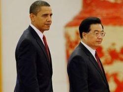Пришло время для Китая погасить свои долги перед США