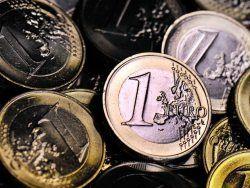 Чехия отказывается переходить на евро
