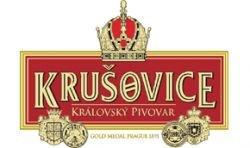 """Знаменитое пиво \""""Крушовице\"""" может купить пивной концерн \""""Хайнекен\"""""""