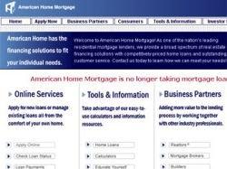 Ипотечный кризис США затронул Deutsche Bank и JPMorgan