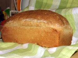 Правительство начинает снижать цены на хлеб