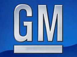 General Motors отказался спонсировать Олимпийский комитет США
