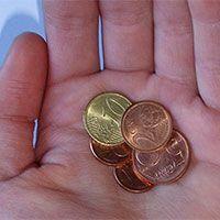 Почему некоторым вечно не везет с деньгами