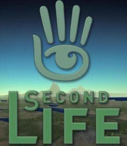 Gartner: Second Life может навредить брендам компаний